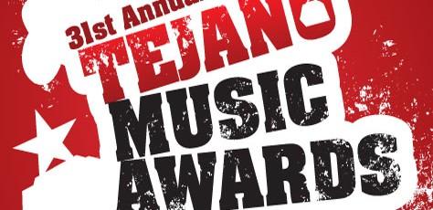 Cleto Lands Tejano Awards Gig
